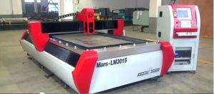 3015 Series laser Cutting Machine pictures & photos
