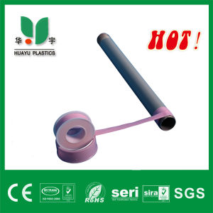 100% Trade Assurance High Quality PTFE Tape pictures & photos