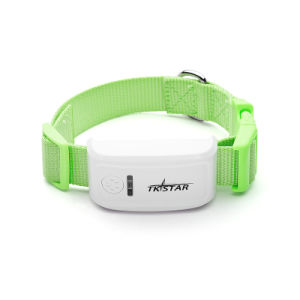 Pet Collar GPS Tracking Device for GPS Tracker Tk909 pictures & photos
