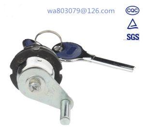 Key Safe Lock, Safe Lock, Safe Cylinder Lock, Al-205L pictures & photos