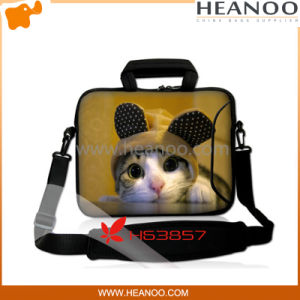 Cool Computer Messenger Laptop Bags to School for Women, Men pictures & photos