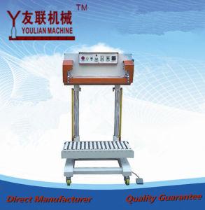 Pneumatic Sealer (QLF700A) pictures & photos