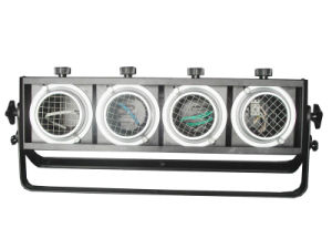 Stage Lighting Strip Audience Light pictures & photos