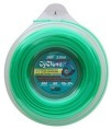 4lb Spool Packing Nylon Grass Trimmer Line pictures & photos