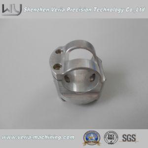 CNC Precision Machinery Part / CNC Machined Part / Precision Spare Part for Uav Component