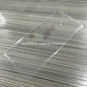 New Product 3D Full Cover Tempered Glass Screen Protector for Galaxy A5 (2016) Full Transparency pictures & photos