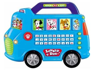 Educational Toy Kids Learning Machine (H0622089) pictures & photos