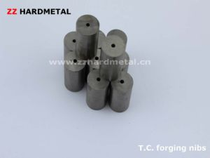 Zhuzhou Cemented Carbide Products, Carbide Forming Dies. pictures & photos