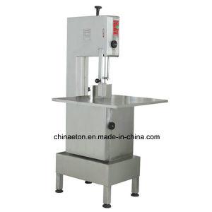Meat Bone Saw Machine (ET-JG-300) pictures & photos