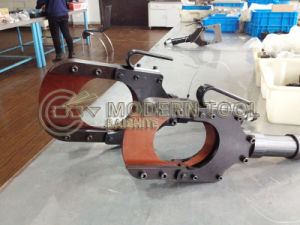 (CPC-130) Hydraulic Cable Cutter (Cutting Head) pictures & photos