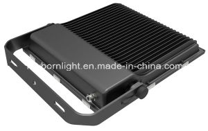 High Powerful High Lumen 100watt Outdoor LED Football Field Flood Light pictures & photos