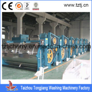 200-300kg Wool Washing Machine, Wool Cleaning Machine (GX-200kg) CE & SGS pictures & photos