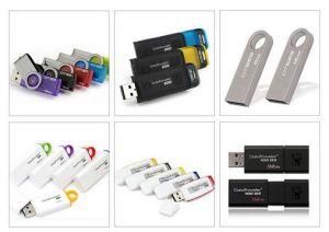 Custom Promotional Key Shape USB Flash Drive (ET656) pictures & photos