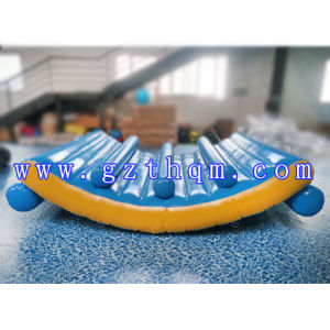 Inflatable Water Toys for Adults/Inflatable Water Play Equipment pictures & photos