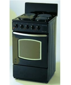72L Volume Freestanding Electric Oven with Cooker pictures & photos
