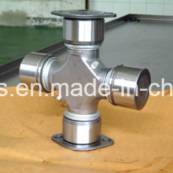 Drive Shaft for Caterpillar pictures & photos