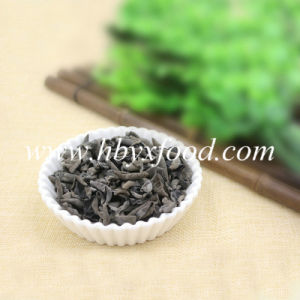 Chinese Organic Food Dried Fruit pictures & photos