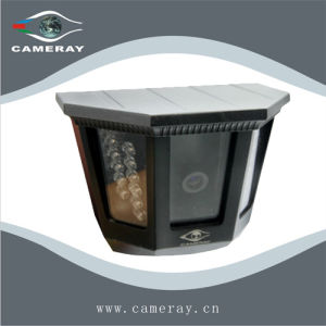Low Lux Vandal Proof Elevator Camera pictures & photos