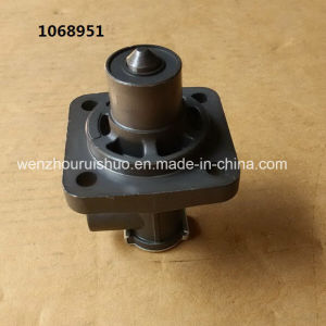 1068951 Multiway Valve Replace for Volvo pictures & photos