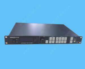 Prt Supply Professional LED Display Controller Vx4s for Video Screen pictures & photos