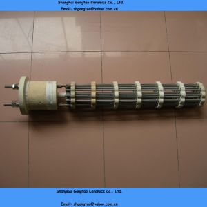 Bobbin Heater Ceramic Heating Element pictures & photos