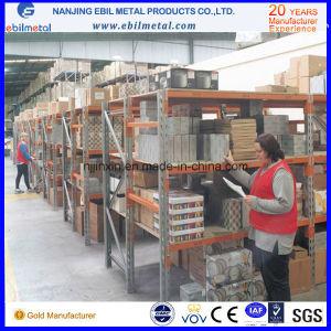 Long Span Shelving (Popular Storage rack) (EBILMETAL-LSR) pictures & photos