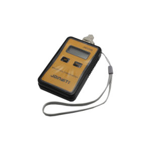 Handheld Optical Power Meter pictures & photos