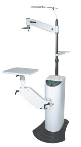 Optometry Table CT-600 Ophthalmic Refraction Unit