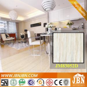 800X800 Porcelain Line Stone Floor Tiles (JM83052D) pictures & photos