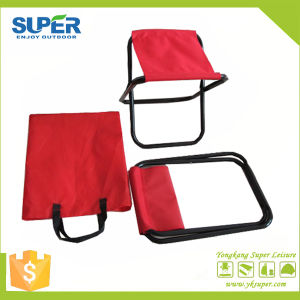 Outdoor Furniture Folding Fishing Stool pictures & photos