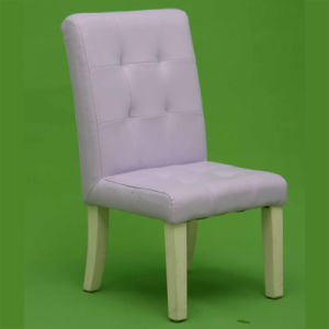 Nursery School Kids Dining Upholstered Chair (SF-214) pictures & photos