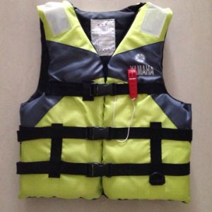 Military Inflatable Life Vest Life Jackets pictures & photos