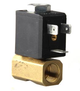 Xl Series Miniature Solenoid Valve pictures & photos