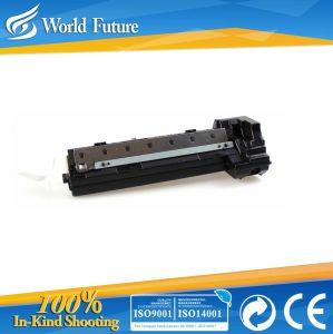Black Toner Cartridge Ug3221 for Panasonic UF4100/4000 pictures & photos
