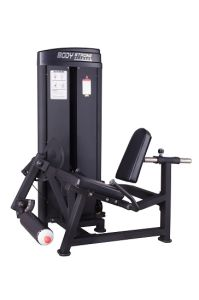 Hot Sale Leg Extension Fitness Equipment Sp-014 pictures & photos