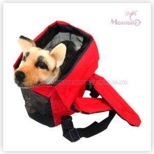 30*19*28cm Pet Products Accessories, Dog/Pet Carrier Bag pictures & photos