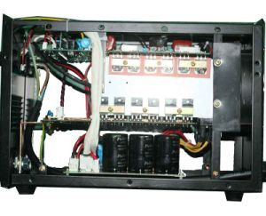 Arc200t Inverter Welding Machine with Ce, CCC, SGS pictures & photos