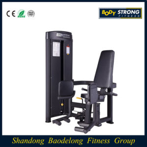 Body Building Gym Equipment/Commercial Fitness Equipment Outer Thigh Abductor Sp-019 pictures & photos