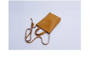 Hb2219. Ladies Hand Bags Shoulder Bag Designer Handbags Women Bag Shoulder Bag PU Bag Fashion Bag pictures & photos