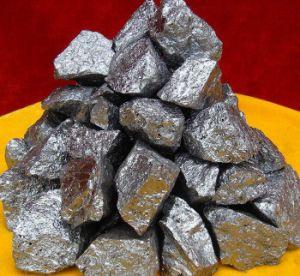 441 553 Grade Silicon Metal Lump Granule