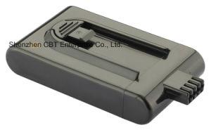 Replacement Dyson DC16 Bp01 Vacuum Battery