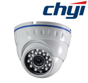 720p Night Vision CCTV Ahd Surveillance Security Camera pictures & photos