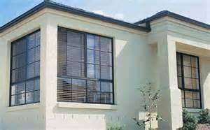Aluminum Sliding Window /Aluminium Windows pictures & photos