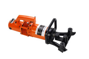 Automatic Rebar Stirrup Bending Machine for Stainless Steel Bend pictures & photos