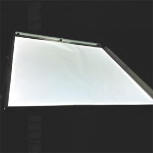 Polystyrene Light Guide Panel for LED Super Slim Light Box