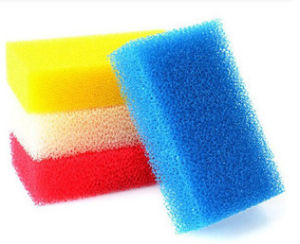 Kitchen Sponge for Daily Use, Cleaning Sponge, Cleaning Tool, Washing pictures & photos
