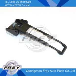Bracket 9017600528, 9017600528 for Sprinter Mercedes-Benz pictures & photos