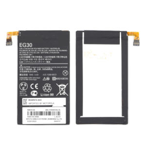 1940mAh EG30 Internal Battery for Motorola