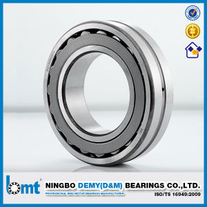 High Precision Spherical Roller Bearings BS2-2216-2CS pictures & photos