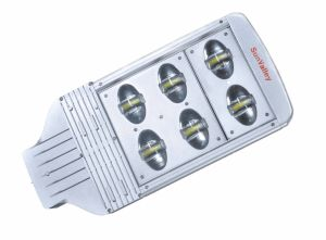 150W UL CE High Quality Expressway LED Street Light (Polarized)